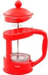 Заварник кофе/чай (1,0л) Maestro MR 1663-1000