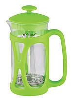 Заварник кофе/чай (0,6л) Maestro MR 1663-600