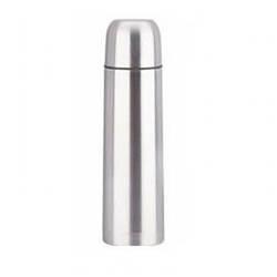 Питної термос з помпою 1л Maestro MR-1633-100