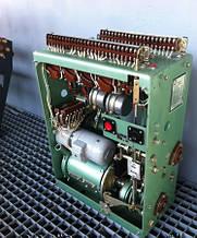 Привод ППВ-10, ППО-10