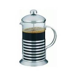 Френч-пресс кофе/чай (1,0л) Maestro MR-1664-1000