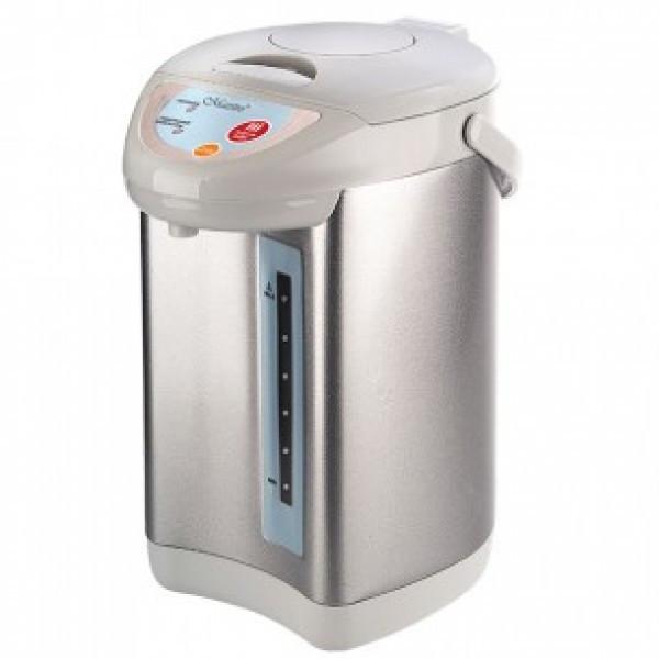 Термопот Maestro MR-080 | электрический чайник Маэстро 4,5 л | электрочайник Маестро | кухонный чайник