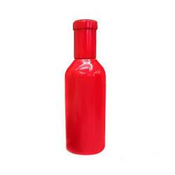 Подрібнювач для солі і перцю MAESTRO MR-1614 червоний   спецовник Маестро   солонка перечниця Маестро