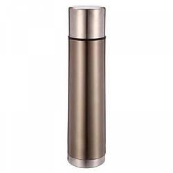 Термос питьевой 0,5л 24 часа Maestro MR-1638-50