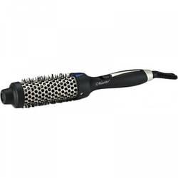 Воздушный стайлер для волос Maestro MR-260 | фен щетка Маэстро | утюжок Маестро | плойка