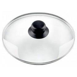 Крышка стеклянная 24 см Maestro MR-0024