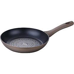 Сковорода обычная Maxmark MK-DM1024 24 см