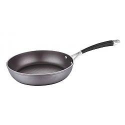 Сковорода звичайна Maxmark Quantanium MK-BC4526 26 см титанове покриття