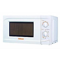 Мікрохвильовка Hilton HMW-201 потужність 700 Вт обсяг 20 л