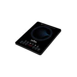 Настольная плита Maxmark MK-ID200