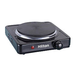 Настольная плита Hilton HEC-100