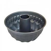 Форма для запекания круглая Maestro MR-1100-22 22х10 см