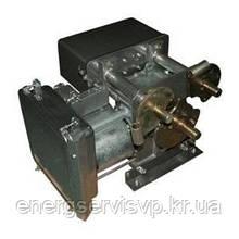 Привод двигательный ПД-5