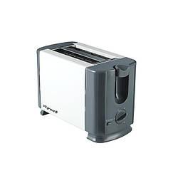 Тостер ViLgrand VT0725 White мощность 700 Вт