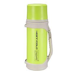 Термос питьевой 1,5 л. Maestro MR-1631-150N 24часа