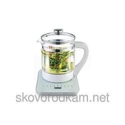 Чайник VIMAR VK-153 потужність 800 Вт об'єм 1,8 літра