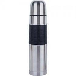 Термос 1л Maestro MR 1630-100