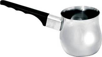 Турка для кави Maestro MR-1661-3 300мл