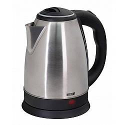 Чайник Mystery MEK-1601 потужність 1600 Вт об'єм 1,7 літра