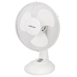 Вентилятор Maestro MR-903 (2 швидкості) | настільний вентилятор Маестро | підлоговий вентилятор Маестро