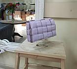 Женская сумка италия натуральная кожа, фото 2