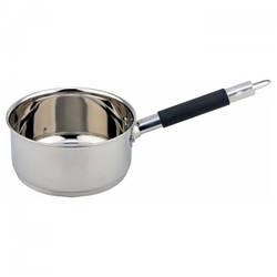 Ковш Con Brio CB-1010 диаметр 12 см объем 0,65 л