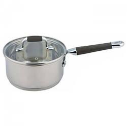 Ковш Con Brio CB-1016 диаметр 16 см объем 1,6 л