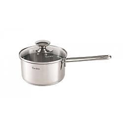 Ківш Con Brio CB-1005 діаметр 16 см об'єм 1,6 л