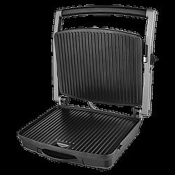 Гриль настольный электрический Scarlett SC-EG350M01 2200 Вт