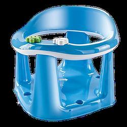 Сидіння для дітей Dunya plastik блакитний