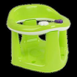 Сидіння для дітей Dunya plastik зелене