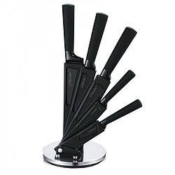 Набор ножей из 6 предметов Maestro MR-1413