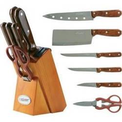 Набор ножей из 8 предметов Maestro MR-1416