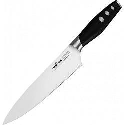 Нож поварской Maxmark MK-K20