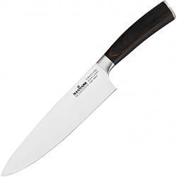 Нож поварской Maxmark MK-K40