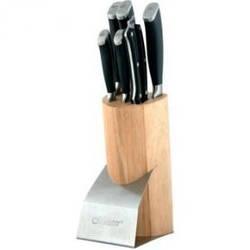 Набір ножів з 7 предметів Maestro MR-1421