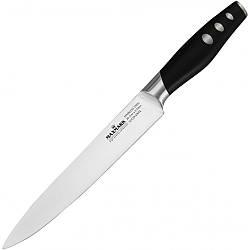 Нож для нарезки Maxmark MK-K21