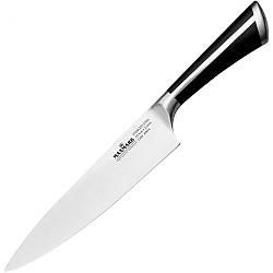 Нож поварской Maxmark MK-K30