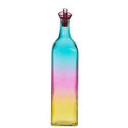 Herevin olio gradientl Бутылка для масла 1л, 155088-000