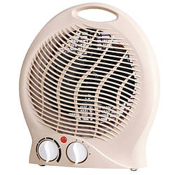 Тепловентилятор Maestro MR-920 (3 режима подачи воздуха)   обогреватель Маэстро   дуйка Маестро