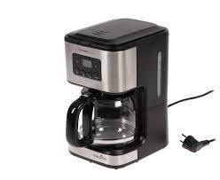 Крапельна кавоварка First FA-5459-4 900 Вт 0,125 л