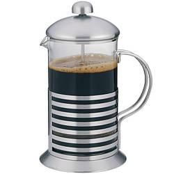 Пресс-кофейник заварник 0,35л Maestro MR-1664-350