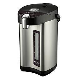 Термопот Maestro MR-081 | електричний чайник Маестро 4,5 л | електрочайник Маестро | кухонний чайник