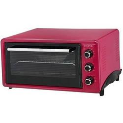 Духовка настільна Mirta MO-0045R об'єм духовки 45л