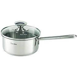 Ківш Con Brio CB-1002 Діаметр 14 см Об'єм 1 л