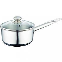 Ковш Con Brio CB-1009 Диаметр 16 см Объем 1,8 л