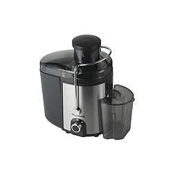 Соковыжималка центробежная ViLgrand VJS8004 мощность 800 Вт объем для сока  0,45 л