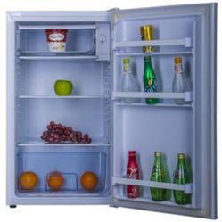 Холодильник барный VILGRAND V82-085