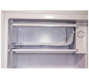 Холодильник барний ARCTIC ARX-085 білий