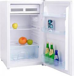 Холодильник барний MYSTERY MRF-8120